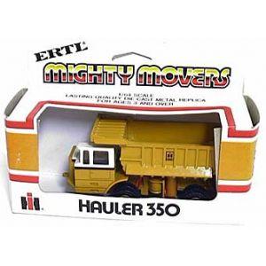 IH - 350 - Payhauler - 1/64