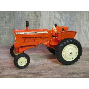 1/16 Allis-Chalmers D19 - High Crop National Farm Toy Museum 3rd in High Crop Series