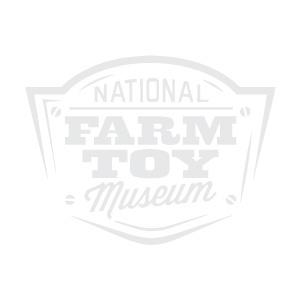 1/64 Case DCS - High Crop sugar cane 2006 National Farm Toy Museum