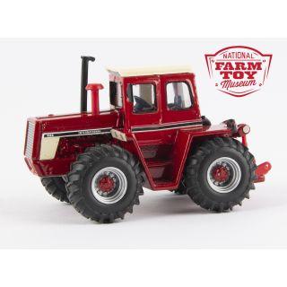 IH 4186 - 2020 NFTM Tractor - 1/64