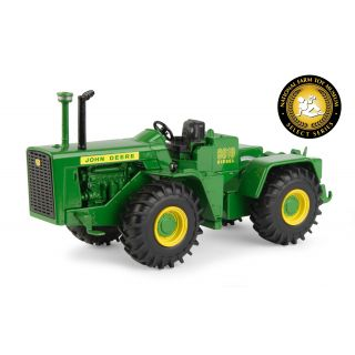 John Deere 8010 - 2018 Select Series - 1/32