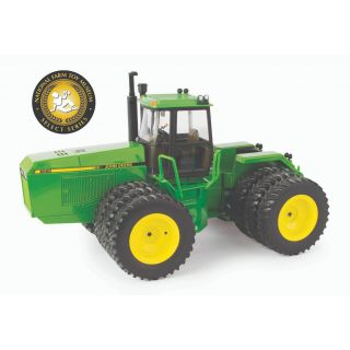 John Deere 8560 - 2020 Select Series - 1/32