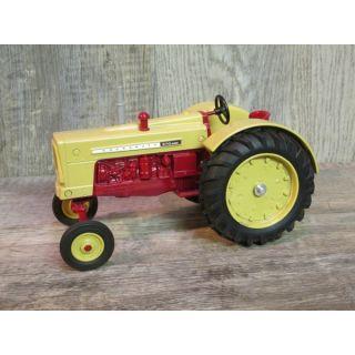 1987 Cockshutt 570