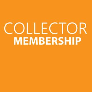 Collector Membership