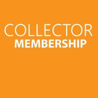 Collector Membership