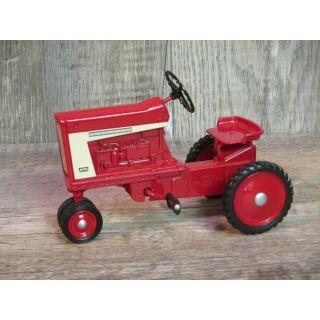 1998 Farmall 806 Pedal Tractor