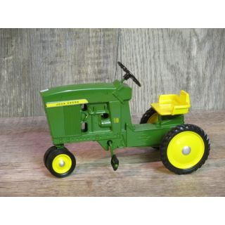 1997  John Deere 10 Pedal Tractor