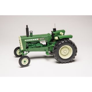 Oliver 1650 - 2018 Summer Farm Toy Show - 1/16