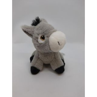 Stuffed Animal - Donkey
