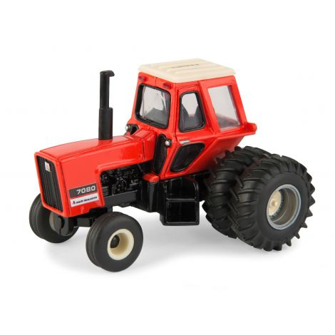 Allis Chalmers 7080 - 2018 NFTM Tractor - 1/64
