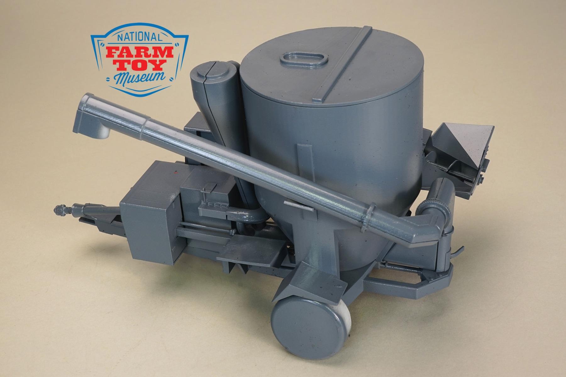 CUST-1974-Arts-Way-325-grinder-mixer 6
