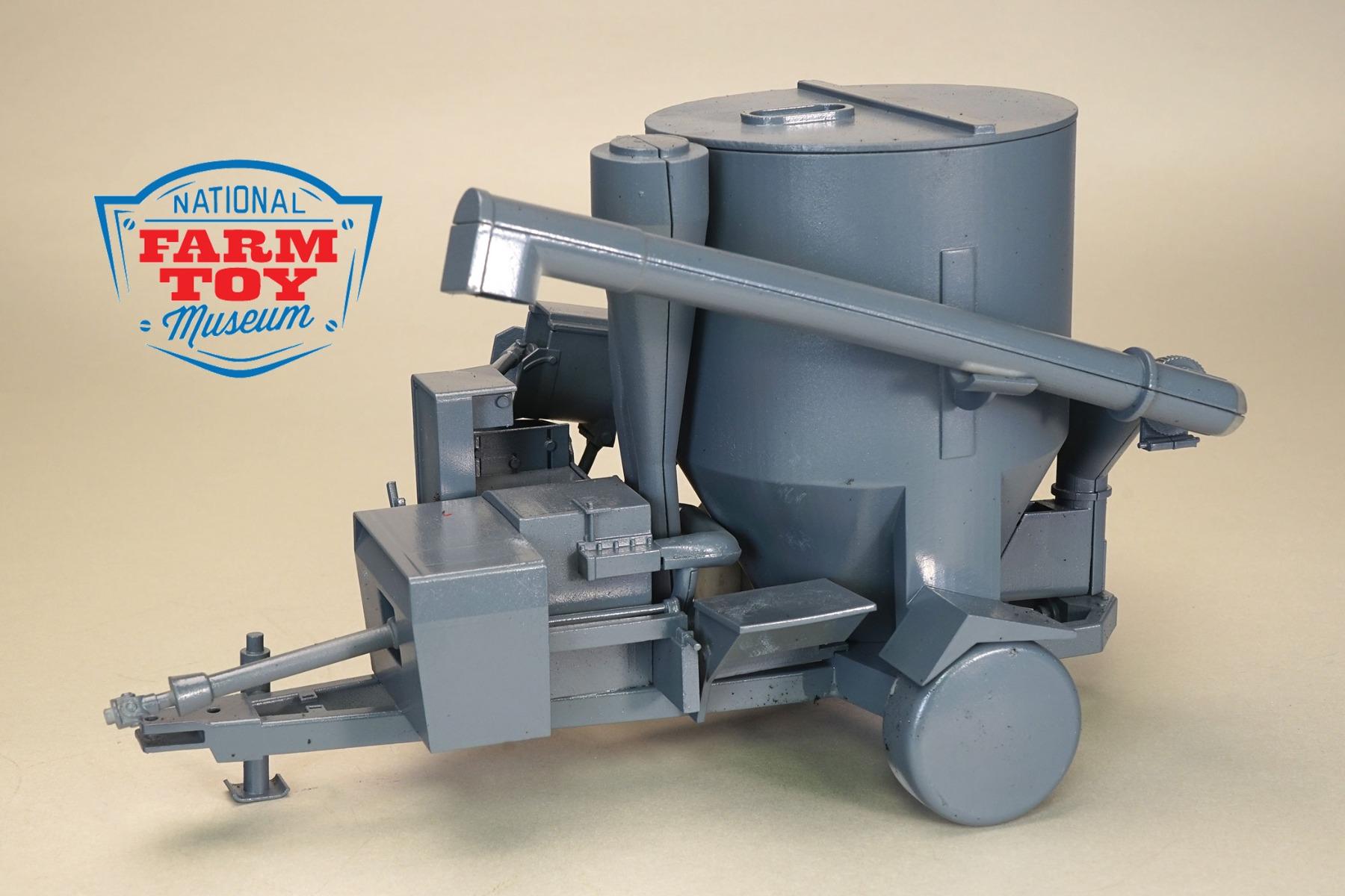 CUST-1974-Arts-Way-325-grinder-mixer-shorter---LF-resize
