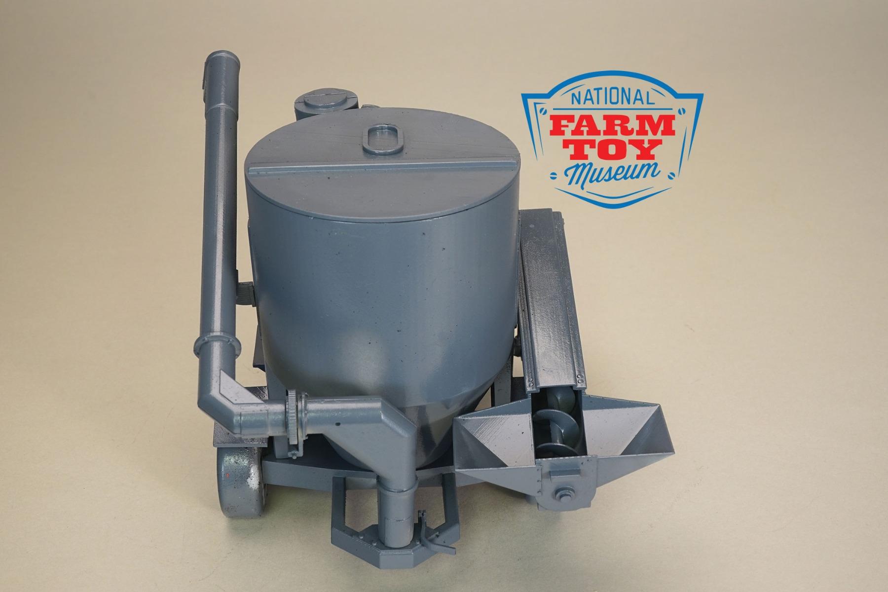 CUST-1974-Arts-Way-325-grinder-mixer 3