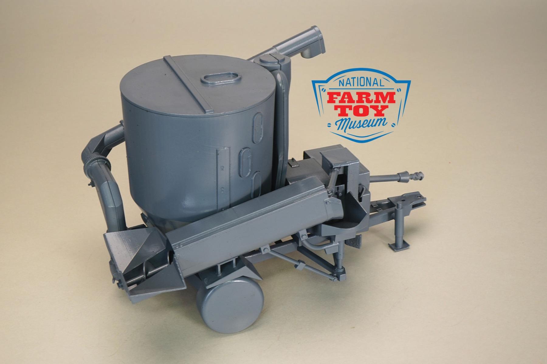 CUST-1974-Arts-Way-325-grinder-mixer 7
